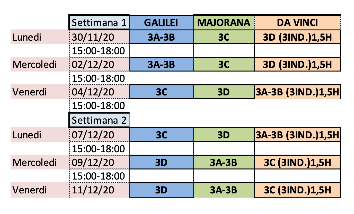 schermata2020-11-30alle14-37-36-1606743483.png