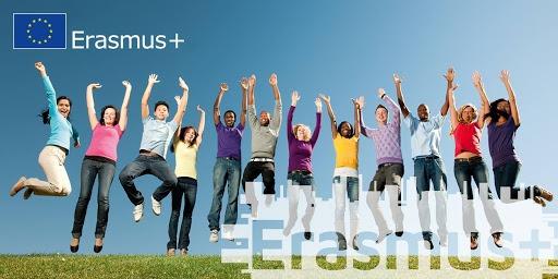 Selezione alunni classi 2^ e 3^ della Scuola Secondaria I grado ai fini della seconda mobilità del Programma ERASMUS+ KA2 in CROAZIA