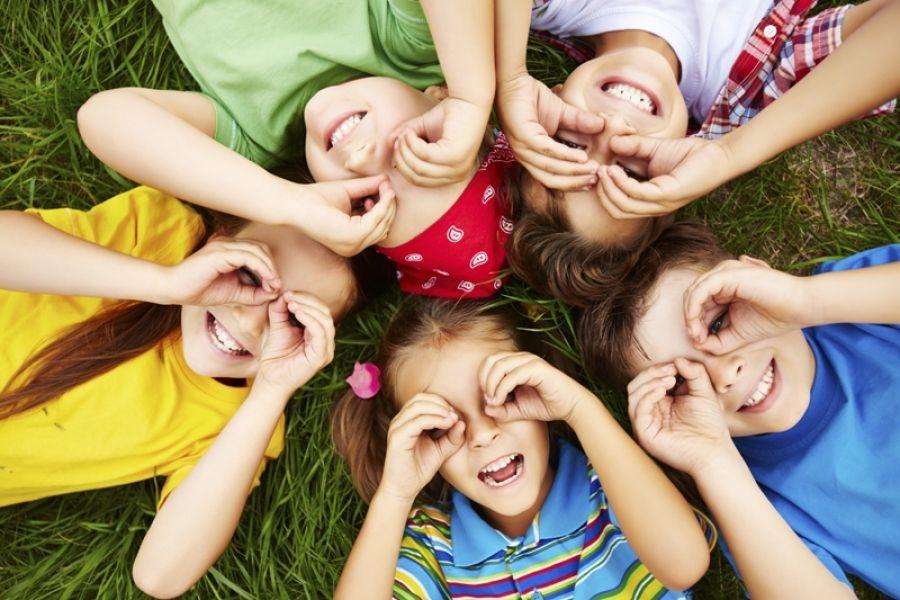 """Progetto Pon """"Apprendimento e socialità"""": avviso selezione alunni per 7 moduli formativi"""