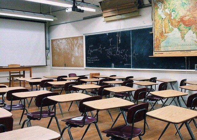 Criteri generali per l'assegnazione degli alunni alle classi prime