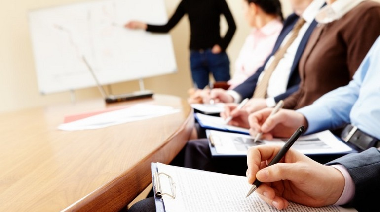 Corso di formazione per collaboratori scolastici sull'assistenza agli alunni con disabilità