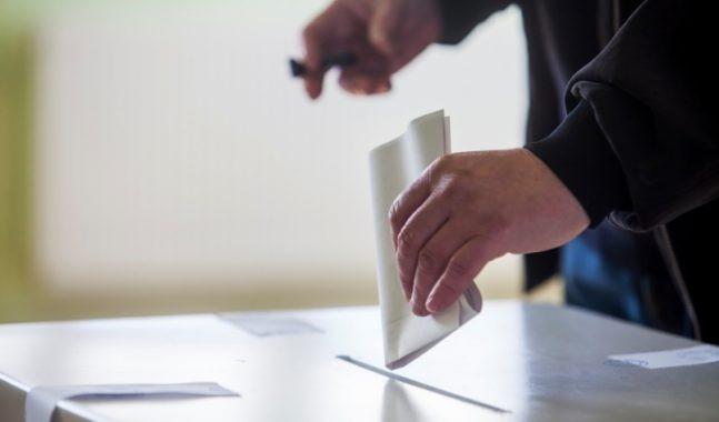 Elezioni Organi Collegiali di durata annuale A.S. 2020/2021