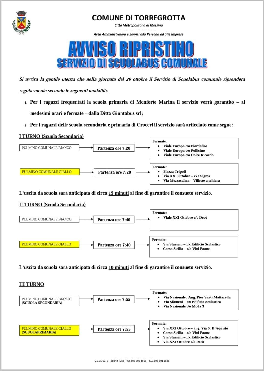 avvisoscuolabustorregrotta-1603911440.jpg